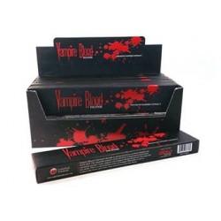 Vampire Blood 15g
