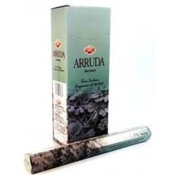 SAC008B Arruda