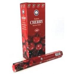 SAC014B Cherry