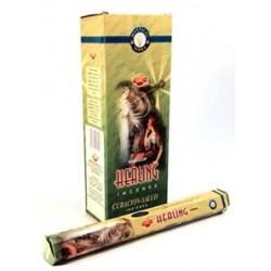 SAC Healing 20 sticks