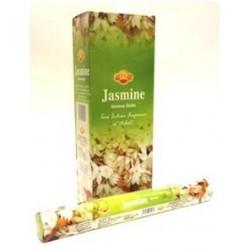 SAC Jasmine 20 sticks