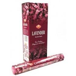 SAC Lavender 20 sticks