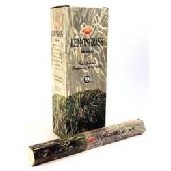 SAC Lemongrass 20 sticks