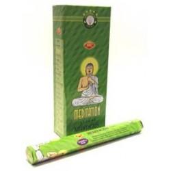 SAC Meditation 20 sticks