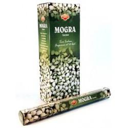 SAC Mogra 20 sticks