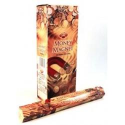 SAC Money Magnet 20 sticks