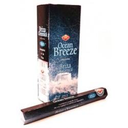 SAC Ocean Breeze 20 sticks