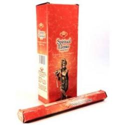SAC Spiritual Master 20 sticks