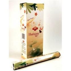 SAC Spa Series - Harmony 20 sticks