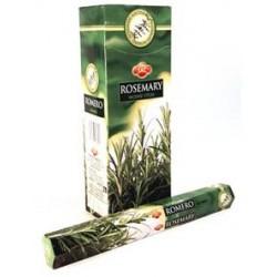 SAC Rosemary 20 sticks