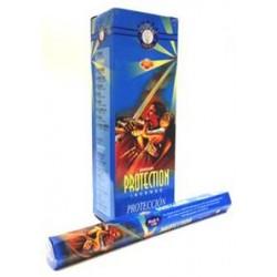 SAC Protection 20 sticks