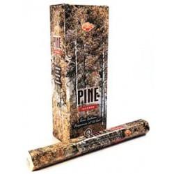 SAC Pine 20 sticks