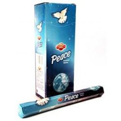 SAC Peace 20 sticks