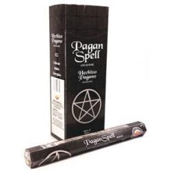 SAC Pagan Spell 20 sticks