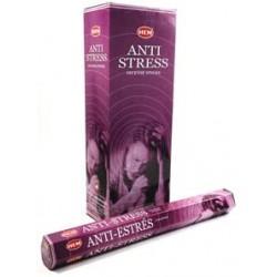 HEM008B Anti Stress