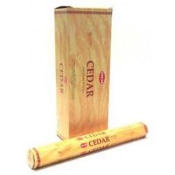 HEM012B Cedar