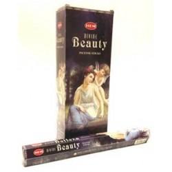 HEM016B Divine - Beauty