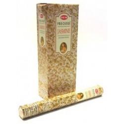 HEM Precious - Jasmine 20 sticks