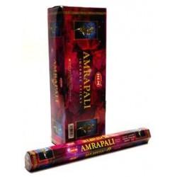 HEM Amrapali 20 sticks
