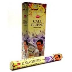HEM Call Clients 20 sticks