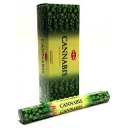 HEM Cannabis 20 sticks