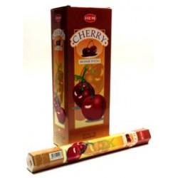 HEM090B Cherry