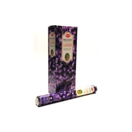HEM204B Precious Lavender