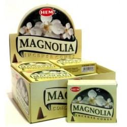 HEM011C Magnolia