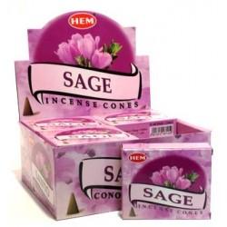 HEM019C Sage
