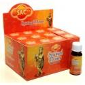 SAC Spiritual Master aroma oil