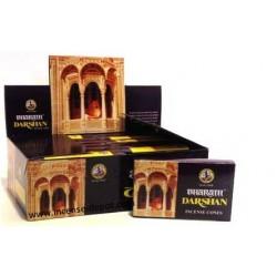 DARSHAN-CONE Bharath Darshan Cones