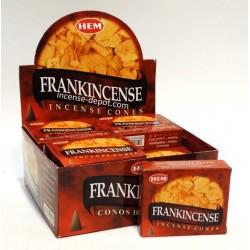 HEM026C Frankincense