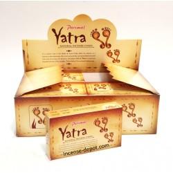Yatra Cone
