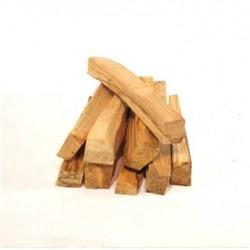 Palo Santo stick 1kg