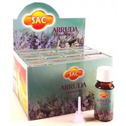 SAC Arruda aroma oil