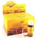 SAC Cinnamon aroma oil