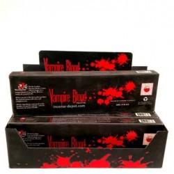 Vampire Blood 100g