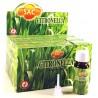 SAC Citronella aroma oil