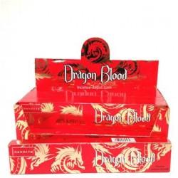 Dragon Blood 15g