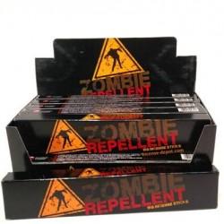 Zombie Repellent 15g