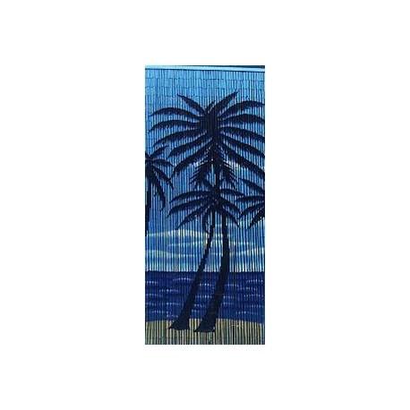 Bamboo Curtain(Coconut Tree)