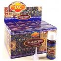 SAC Frank aroma oil