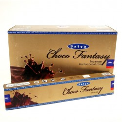 Satya Choco Fantasy 15g