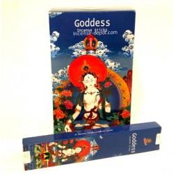 Kamini Good Vibrations 15g