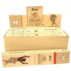 Balaji Signature 15 sticks