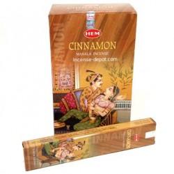 HEM Cinnamon 15g