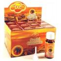 SAC Sandal Cinnamon aroma oil