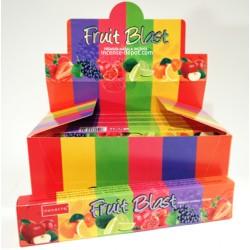 Fruit Blast 15g