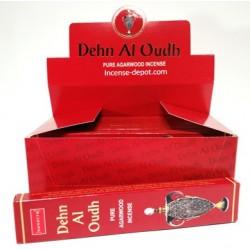 Dehn Al Oodh 15g