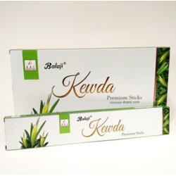 Kewda 15 sticks